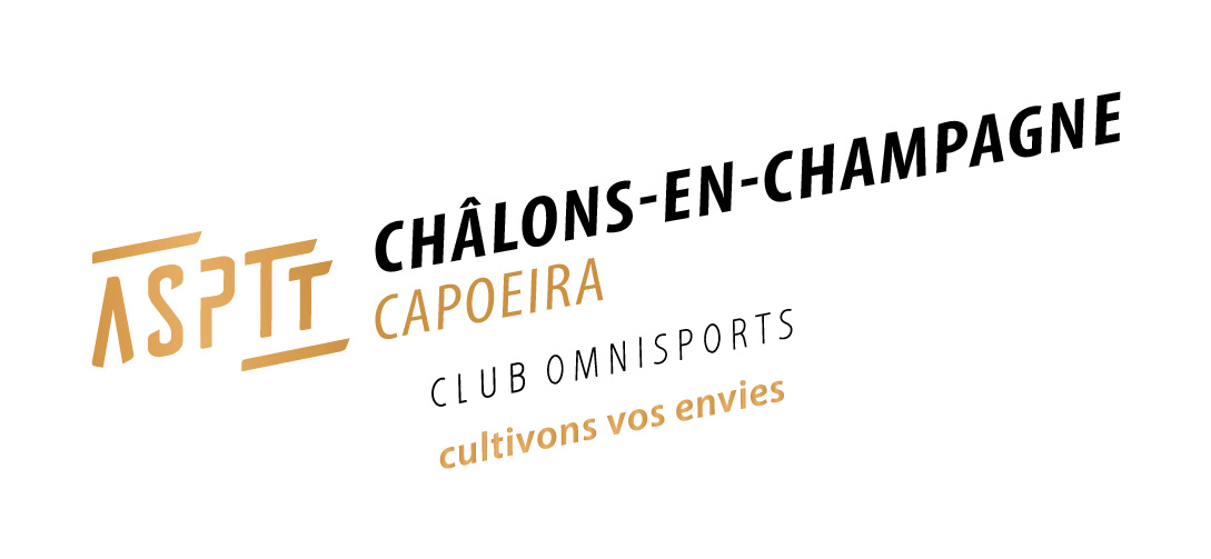 capoeira asptt ch lons en champagne. Black Bedroom Furniture Sets. Home Design Ideas